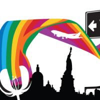 ¿Por qué no despega todavía el turismo gay en Ecuador?