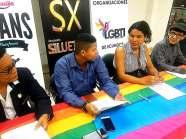 Asociación Silueta X presenta proyecto legal para la inclusión laboral en Ecuador-Federacion Ecuatoriana LGBTI-Plataforma Revolucion Trans-Transmasculinos Ecuador9