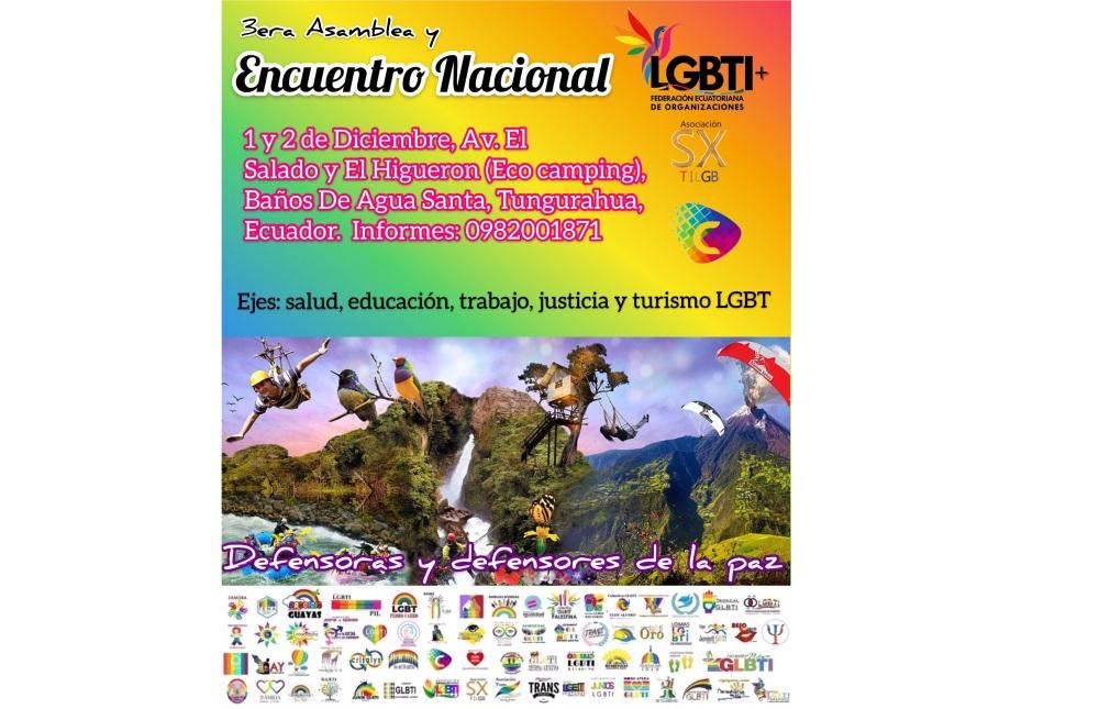 3er encuentro nacional federacion ecuatoriana de organizacones lgbti- asosicacion siluetax- camara de comercio y negocio lgbt ecuador-.jpg