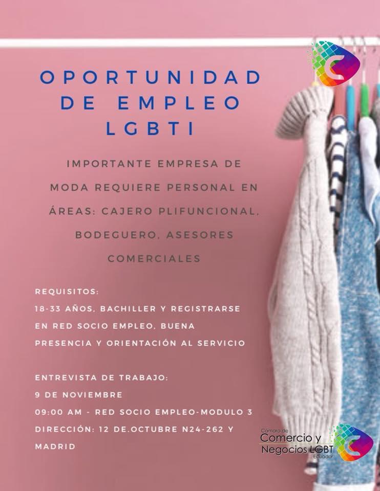 oportunidad de empleo-camara de comercio y turismo lgbt ecuador.jpg