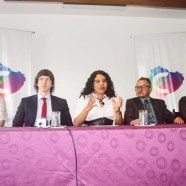 Camara LGBT del Ecuador rueda de prensa sobre lanzamiento - web (22)