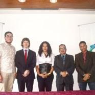 Camara LGBT del Ecuador rueda de prensa sobre lanzamiento - web (24)