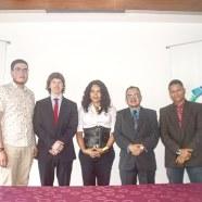 Camara LGBT del Ecuador rueda de prensa sobre lanzamiento - web (25)