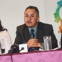 Camara LGBT del Ecuador rueda de prensa sobre lanzamiento - web (6)