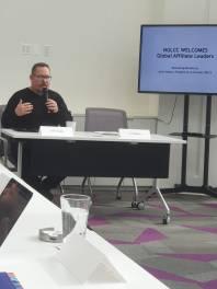 Bienvenida de la NGLCC a Cámaras de la Región - Cámara LGBT de comercio y turismo Ecuador (4)