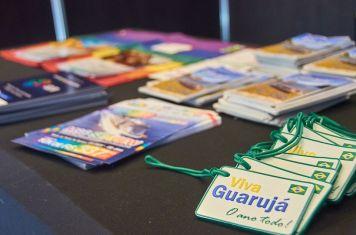 Cámara LGBT de comercio Ecuador en el We Trade Feria de oportunidades en Bogota Colombia (26)