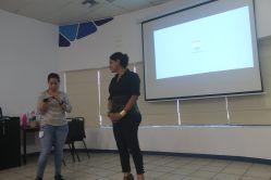 Cámara LGBT de Ecuador dicta taller derechos a personal de UNILEVER - Certificación Frendly BE (3)