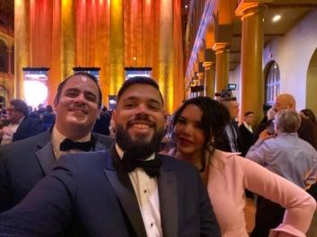 Cámara LGBT de Comercio Ecuador - Gala Nacional Camara EE.UU Washington - NGLCC Nigth Gala week 2019 (4)