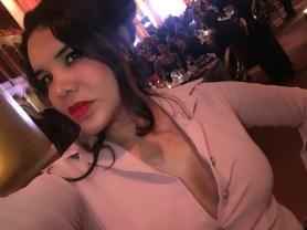 Cámara LGBT de Comercio Ecuador Gala Nacional Camara EE.UU Washington - NGLCC Nigth Gala week 2019 - Diane Rodrígue (3)