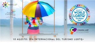 Día Internacional del Turismo LGBTQ – Cámara LGBT de Comercio Ecuador - Pride Connection Ec (1)