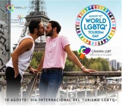 Día Internacional del Turismo LGBTQ – Cámara LGBT de Comercio Ecuador - Pride Connection Ec ( (9)