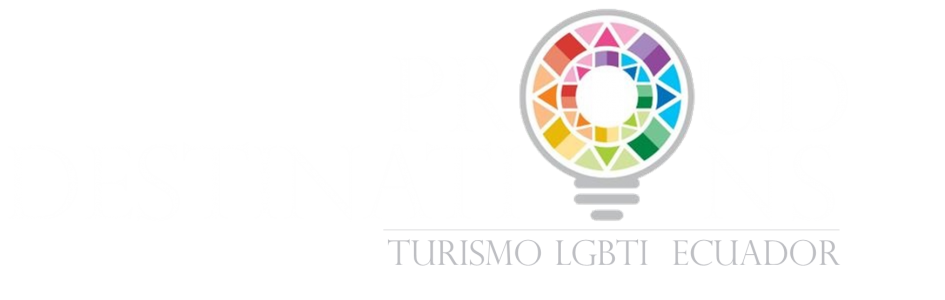 Proud Destinations – Turismo LGBT Ecuador