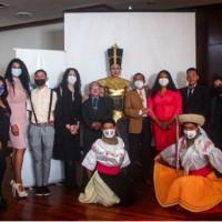 'Proud Destinations', la primera iniciativa de turismo LGBTIQ+ en Ecuador